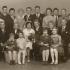 Svatební fotografie Adolfa Černého