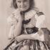 Drahomíra Brychtová, roz. Heindlová (nar. 1932)
