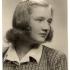 Dobová fotografie Miroslavy Malecké-Svobodové, druhá polovina 30. let