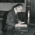 Jiří Vodenka v roce 1966