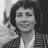 Hana Hamplová v roce 1990