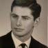 Dobová fotografia 1962