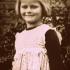 Hana Fousová, rozená Reinvaldová