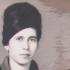 Sofie Cakirpaloglu na snímku, kde je jí přes dvacet let