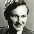 Jaroslav Dvořáček, 1950