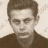Miroslav Froyda, 1954