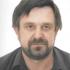 Evžen Gál v roce 2001