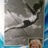 Tak létala Věra Růžičková vzduchem v době své největší gymnastické slávy