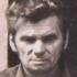 Jaroslav Vomočil - 1981