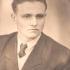 Jan Kloda v roce 1948