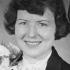 Olga 1951