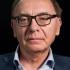 Horst Martin, 2018