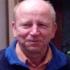Vratislav Cvejn v roce 2020